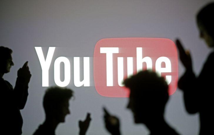 Не знаете как заказать профессиональную раскрутку на YouTube