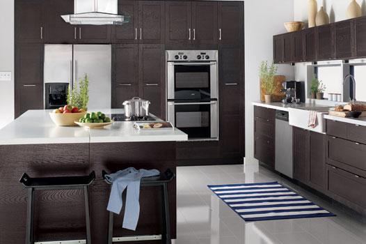 Особенности заказа недорогих кухонь в интернет-магазине